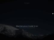 Simulateur comptable et fiscal automobile pour professionnels