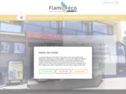 Flam'Eco 25 à Exincourt