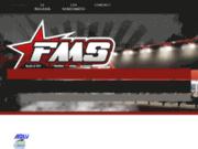 Flavien Motos Services - Randonnées quad 17