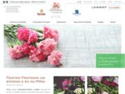 Composition Florale événement Aix-Les-Milles