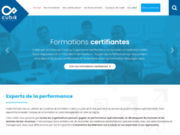 Formation Lean par Cubik Partners
