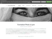 Formation Photo Lyon