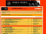 Forum Motard, le forum moto de tous les motards