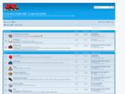 Forum Moto GSXR