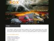 Fox-road