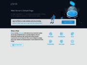 French Tailor – chemise sur mesure homme