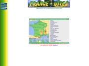 France Gites