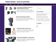 Francebureau direction - Mobilier de bureau
