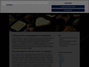 Le blog sur les enseignes de chocolat en France