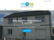 FRB ISO à Cholet