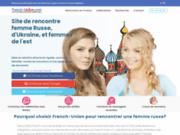 French-Union.com
