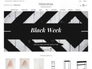 Frenchrosa : mobilier et objets de décoration