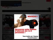 Funadrenaline - Pièces détachées Moto, Quad et SSV