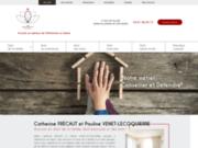 Avocat pour divorce à Villefranche-sur-Saône