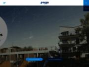 Promoteur immobilier sur Nantes