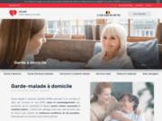 Aide ménagère pour personnes âgées à La Louvière