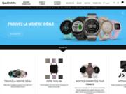 Garmin France - Les GPS Garmin pour Quad