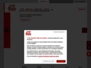 Gestion assurance vie en ligne avec Generali