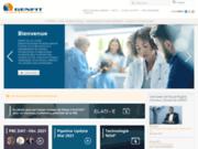 GENFIT participe à la mise sur le marché de solutions thérapeutiques et diagnostiques