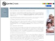 Gentile Châssis : Spécialiste en châssis à Liège