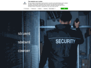 Geseco Security
