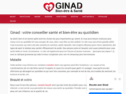 www.ginad.org