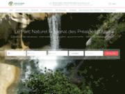 Gites de France Alpes Maritimes