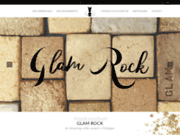 Glam Rock : shampoings solides naturels