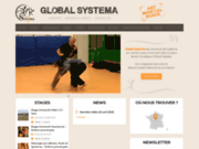 Global Systema