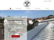 GERMAIN MAXIME COUVERTURE à Annet-sur-Marne pour vos travaux de couverture