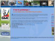 Gai Moto Club