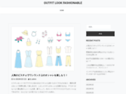 Good Manners : Sélection de sacs et accessoires essentiels