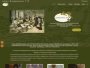 Notre site vous propose une sélection des produits de Provence, Tapenade, Huile d'olive