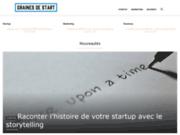 Conseils pour le développement des start-ups