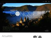 Grand-Vabre en Aveyron