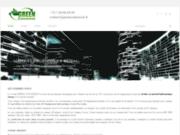 Green Connexion Broker Hardware Trading