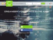 Organisation evenements sportifs en France