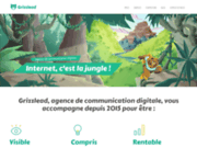 Agence de communication digitale et de webmarketing