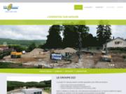 Nos experts en matière de minage et forage : le Groupe D2J Invest