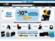 GSM55 - Pochette Samsung Note