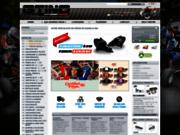 GTINO - Accessoires et équipements pour quad