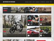 Rencontre Motard, Guide du Motard, Assurance Moto