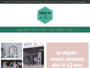 Location matériel puériculture Nantes