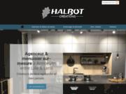 Halbot Créations à Annoeullin