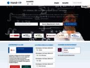 Handi-it.fr - Emploi Handicap Informatique