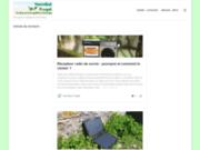 Hannibal Frugal : produits frugaux, économiques et écologiques