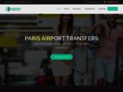 Service de transport spécialisé en France