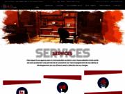 Agence web et communication