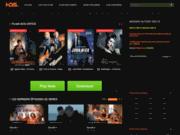 HDS.LA : voir les meilleurs films et séries en HD les plus recherchés