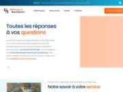 Héritage Succession, avocats Picovschi à Paris